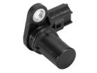 Sensor de posição do comando de válvulas CMP Mondeo 02/05 - Original Ford