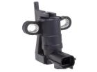 Sensor posição do virabrequim CKP Mondeo 02/07 - Original Ford