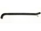 Mangueira da válvula reguladora de pressão de combustível Focus 04/09 - Original Ford
