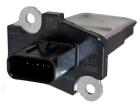 Sensor MAF Fusion 06/12 - Original Ford