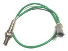 Sensor sonda lambda do catalizador HEGO Courier 07/08 - Original Ford