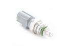Sensor de temperatura do liquido de arrefecimento do motor ECT Ford Focus 2.0 09/19