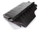 Caixa do filtro de ar completa Ford Fiesta 1.0 1.6 02/14 - Original