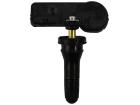 Sensor De Monitoramento De Pressão Do Pneu Tpms Edge 2009/2010 - Original Ford