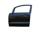 Porta Traseira Le Sem Dobradiças EcoSport 2013/2021 - Original Ford