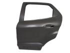 Porta Traseira Ld Sem Dobradiças EcoSport 2013/2021 - Original Ford