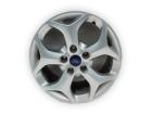 Roda De Liga Leve 7J X 16 H2 Focus Hatch 2011/2013 - Original Ford