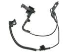 Sensor Do Sistema Anti-Bloqueio Das Rodas Dianteiras Le Fusion 2009/2012 - Original Ford