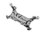 Travessa Da Suspensão Dianteira Focus Hatch 2014/2019 - Original Ford