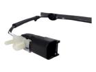 Sensor Do Sistema Anti-Bloqueio Da Roda Traseira Ld Ranger Cabina Simples 4X4 2018/2021 - Original Ford