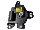 Motor elétrico ar condicionado com aquecedor Ford Ranger 13/.. - Original