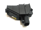 Motor elétrico da tampa de combustível Ford Ranger 13/..