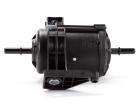 Filtro de combustível e suporte Ford Ranger 2.5 Flex 13/19 - Original