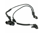 Sensor ABS da roda dianteira Fusion 10/12 Lado Direito - Original Ford