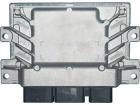 Módulo de controle remoto da chave principal Ford New Fiesta 16/19