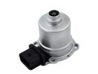 Atuador embreagem câmbio automático Powershift Ford Focus 14/19