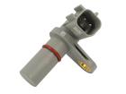 Sensor 1 de velocidade do eixo turbina do câmbio automático Powershift Ford Focus 14/19 - Original