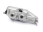Módulo de controle do câmbio automático Powershift DPS6 TCM Ford Focus 14/19
