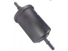 Filtro de combustível Ford Ka 1.0 12V 1.5 16V 15/18 - Original
