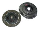 Disco e Platô da embreagem manual Ford Focus 2.0 09/13