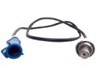 Sensor sonda lambda do escape Fiesta 11/14 - Original Ford