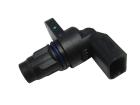 Sensor de posição do comando de válvulas CMP EcoSport 18/20 - Original Ford