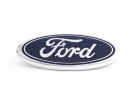 Emblema FORD grade do radiador Ford Focus 14/15