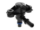 Válvula eletromagnética de combustível Ford Edge 3.5 11/15 - Original