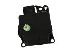 Motor atuador da caixa de ventilação Ford Ford Ka 15/..