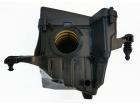 Caixa do filtro de ar completa Ford Focus 1.6 14/19