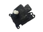 Motor atuador da caixa de ventilação Ford New Fiesta Hatch Sedan 11/17
