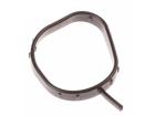 Junta anel vedador da válvula termostática Ford Focus 1.6 09/19