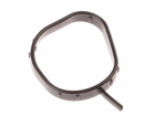 Junta anel vedador da válvula termostática Ford Ka 1.5 16V 15/18
