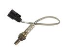 Sensor sonda lambda do catalizador Ford Edge 3.5 11/15 - Original Ford