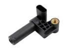 Sensor de posição do virabrequim CPS Ranger 2.2 3.2 Diesel 13/ - Original Ford