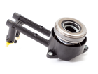 Cilindro hidráulico auxiliar da embreagem com rolamento câmbio manual Ford Focus 1.6 09/13 - Original
