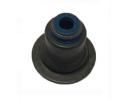 Vedador de óleo das válvulas motor Ford Ka 1.0 12V 15/..