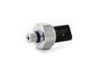 Sensor de pressão de combustível Ford Fusion 2.0 Ecoboost 13/.. - Original