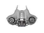Jogo de atuador 2 embreagem do câmbio automático Powershift Ford Focus 14/19
