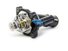 Válvula termostática Ford Fusion 2.0 Ecoboost 13/16 - Original