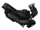 Caixa do filtro de ar completa Ford Ecosport 1.6 manual 13/17 - Original