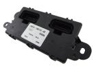 Módulo de controle de acionamento dos vidros das portas Ford Ecosport Freestyle Titanium 13/17