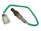 Sensor sonda lambda do escapamento HEGO Ecosport 2.0 13/17 - Original Ford