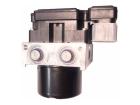 Módulo do sistema de freio anti blocante ABS Ford Ecosport 13/17