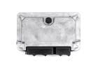 Módulo de controle eletrônico do motor EEC Ford Ecosport 1.6 Manual 15/17