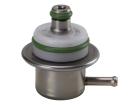Regulador De Pressão Da Bomba Do Reservatório De Combustível EcoSport 2015/2021 - Original Ford
