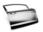 Porta Dianteira Sem Dobradiças Ld New Fiesta Hatch 2013/2019 - Original Ford
