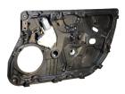 Motor vidro elétrico diant 1 toque Ford Fiesta Hatch 14/19 L. Dir - Original