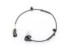 Sensor Do Sistema Anti-Bloqueio Das Rodas Traseiras Ld Ranger Cabina Simples 4X4 2013/2018 - Original Ford