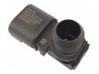 Sensor do Hidrovacou do Freio para Ka 2018/2020 Automático – Original Ford